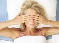 Mennyi 8-ból 6? Alvás közben álmodókkal kommunikáltak kutatók