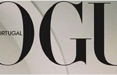 Nagyon mellé lőtt a tébolydákat idéző címlapjával a portugál Vogue
