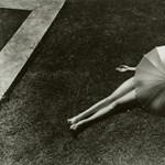 Munkácsi: aki megújította a divatfotót – Nagyítás-fotógaléria