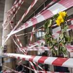 Az SZFE oktatói 101 nap után befejezik a sztrájkot
