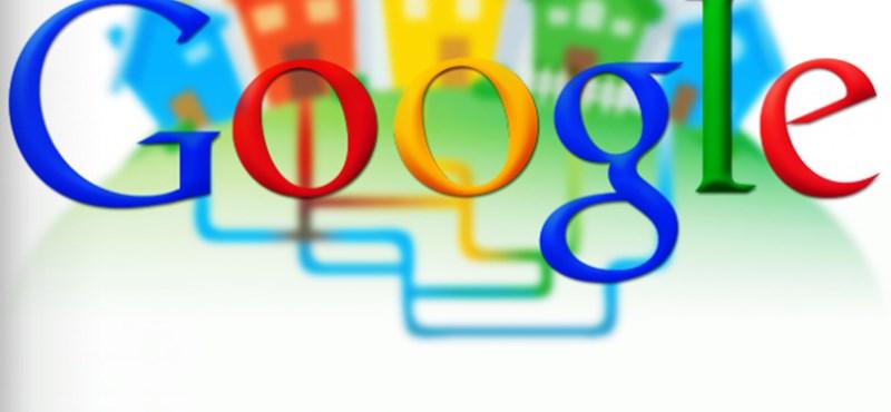 A Google meglepő magyar helyszínen épített tudásbázist