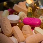 Itthon is virágzik az illegális gyógyszerbiznisz, igaz, most kicsit megcsapolták