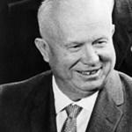 Több mint 200 millió forintért árverezték el JFK naplóját