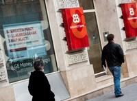 Erre figyeljen, ha a Budapest Bank ügyfele