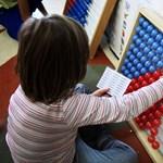 Nekik 9: rámegy az ország az újabb és újabb katasztrofális iskolareformokra