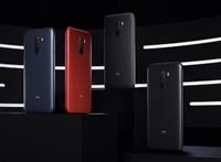 Ha telefont venne: új márka jelenik meg a mobilpiacon