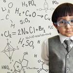 Zseniális teszt: tudsz annyit matekból, mint egy 12 éves?