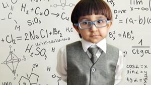 Ingyenes IQ-teszt csütörtökre: mennyi idő alatt tudtok válaszolni erre a kérdésre?