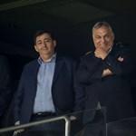 Még mindig a korrupció mocsarában dagonyázik Magyarország