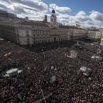 """Újbaloldali népi mozgalom: élet az """"Orbán, takarodj"""" után"""