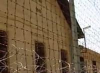 Az én hetem: Péterfy Gergely a börtönné lett országról