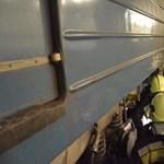 Idén már nem kezdhetik el a 3-as metró alagútfelújítását