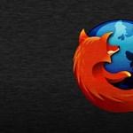"""Firefoxot használ? Ezt azonnal állítsa be, ha szeretne """"elbújni"""" a leselkedő weboldalak elől"""
