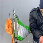 Gyurcsány: Kibontakozott az ellenállás