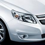 Új márkát alapít a General Motors