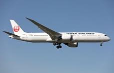 Gendersemleges megszólítást vezet be az egyik légitársaság