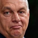 Spiegel-elemzés: Könyvégetés mutatja, hová jutott Orbán illiberális demokráciája