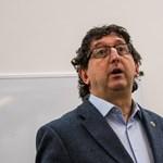Csaba László: a magyar gazdaság elvesztegetett évtizede