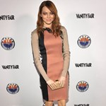 Emma Stone: divatbaki vagy dögös outfit?