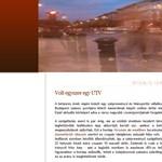 Félgőzzel megy a dugófigyelő, eladó az UTV