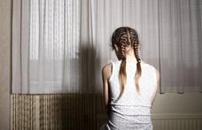 ENSZ: Minden ötödik házasságban kiskorú lányt adnak férjhez