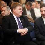 Mit keresnek politikusok a sportklubok vezetésében?