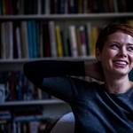 """Osvárt Andrea főszerepet kapott az """"olasz Megdönteni Hajnal Tímeát""""-ban"""