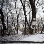 Belehúz a tél: nappal is mínuszok lesznek