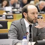 Tavares-jelentés: több ponton hibádzanak a kormány állításai civil szervezetek szerint