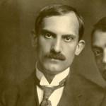 Felismeritek ezt a tíz magyar verset? Zseniális, kétperces teszt