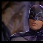 Meghalt Adam West, minden idők első Batmanje