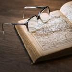 Zseniális történelem teszt: Ti hány évszámot tudtok fejből?