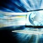 1 Gbps: szupergyors internet jön Magyarországra