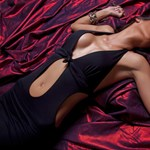 Lehet tanulni az orgazmust?