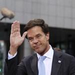 Tárgyal az EP-vel a holland kormányfő a vendégmunkásról szóló honlapról