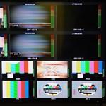 Megváltozhatnak a hazai tévéreklámok