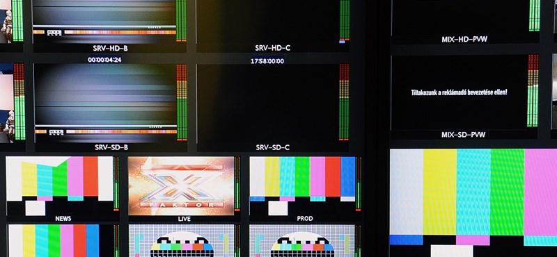 RTL–Centrál-üzlet: a Médiatanács úgy tesz keresztbe, mintha nem ismerné a sajtót