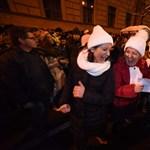 Kevésbé mernek vállalkozásba fogni a magyar képviselőnők