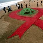 Egyre több az AIDS-fertőzött Kelet-Európában
