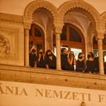 SZFE: Elvették az oktatók Neptun-hozzáférését, pedig vizsgákat kellene kiírniuk