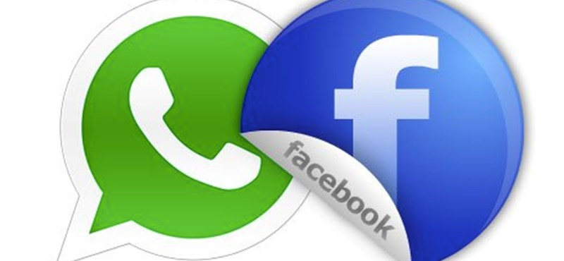 Megváltozik az Instagram és a WhatsApp neve, facebookosítják őket