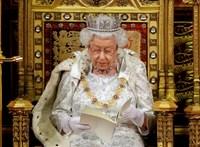 Kiderült, mi Erzsébet királynő kedvenc filmje
