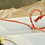 Felismeritek a költők múzsáit? Irodalmi kvíz