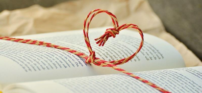 Helyesírási teszt bátraknak: tudjátok, melyik a jó válasz?