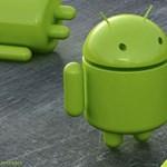 Dollármilliárdos Android-reklamációk