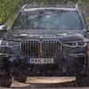 Gigantomán spórolóbajnok: teszten a BMW X7 M50d