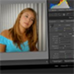 Nyerjen egy Adobe Photoshop Lightroom 3 szoftvert!