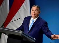 Orbán a melegellenes törvény védelmére kelt, szerinte semmilyen európai jogszabályba nem ütközik