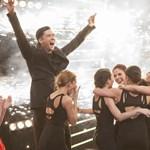 Megvan a Hungary's Got Talent győztese