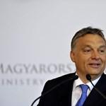 """DK: """"Orbán Magyarországa méltatlan a demokratikus emléknap megrendezésére"""""""